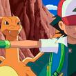 Pokémon: Así fue la terrible despedida de Ash Ketchum y Charizard (VIDEO)