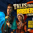 "Tales from the Borderlands de Telltale episodio 2 ""Atlas Mugged"" 