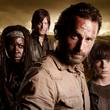 The Walking Dead: 11 mejores momentos de la quinta temporada (VIDEO)