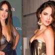 Eiza González remece Instagram con sexys movimientos en diminuto top [VIDEO]