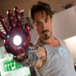 "Revelan el casting que pasó Robert Downey Jr. para ser ""Iron Man""; fue calificada como ""oscura"" e ""inaguantable"" [VIDEO]"