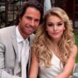 El motivo por el que Sebastián Rulli no quiere casarse con Angelique Boyer [VIDEO]