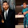 "Hijo de Messi causa furor en las redes bailando al ritmo de ""Sexy and I know it"" [VIDEO]"