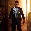 The Punisher: confirman fecha de estreno de la segunda temporada [VIDEO]