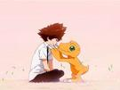 YouTube: Digimon Adventure tri lanza su primer tráiler (VIDEO)