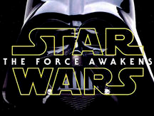 Star Wars 7 'The Force Awakens': mira el teaser-trailer de la nueva entrega de la saga