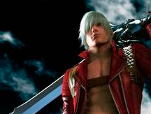 """Devil May Cry"" tendrá serie animada"