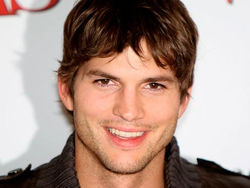 Ashton Kutcher: lo mejor de su carrera (VIDEO)