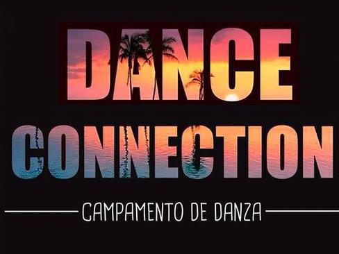 Dance Connection: Primer campamento de baile en el Perú (VIDEO)